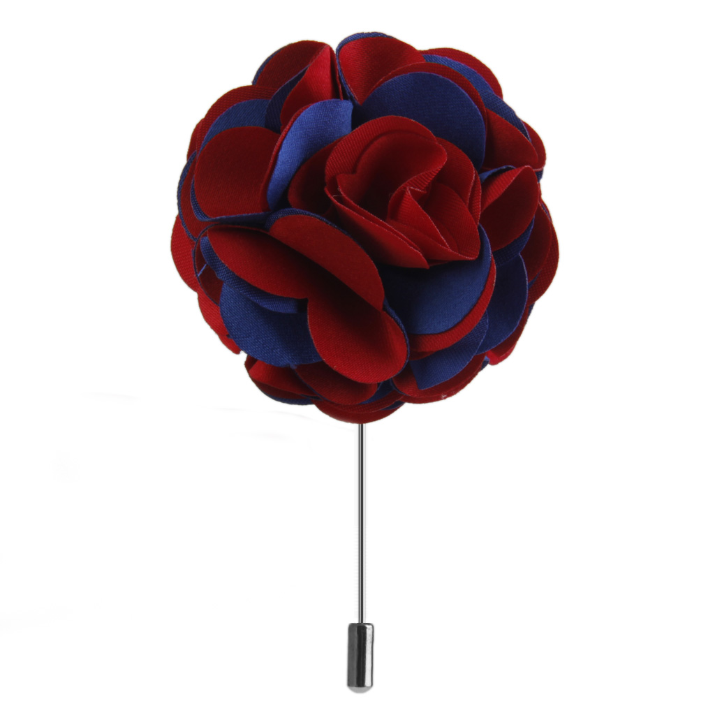 MagiDeal 10Pcs Sac Cadeau Mariage Rouge C/œur Lin Bijoux Drawstring